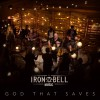 Product Image: Iron Bell Music - God That Saves