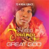 Product Image: T2 4 Real Grace - Worship Journey Chapter One: Great God