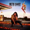 Product Image: Beth Hart - Fire On The Floor