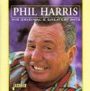 Product Image: Phil Harris - His Original & Greatest Hits