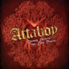 Product Image: Attaboy - Broken Hearts And Body Parts