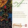 Product Image: Acappella - Spirituals 2