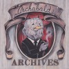 Product Image: Archabald - Archives