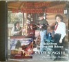 Product Image: Them Bowmans & A Band Called Treemendus - One Treemendus Christmas Plus 5 New Songs!