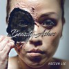 Product Image: Heesun Lee - Beauty For Ashes