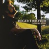 Product Image: Roger Thrower - Father's Song