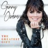 Product Image: Ginny Owens - The Greatest Gift