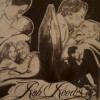 Product Image: Rob Reed - Greatest Of These