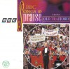 Product Image: BBC Songs Of Praise - Songs Of Praise From Old Trafford
