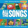 Product Image: VeggieTales - All The Songs Vol 2