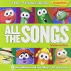 Product Image: VeggieTales - All The Songs Vol 1