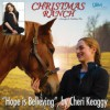 Product Image: Cheri Keaggy - Hope Is Believing