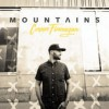 Product Image: Connor Flanagan - Mountains