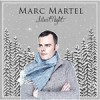 Marc Martel - Silent Night