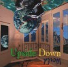 Product Image: Thomas Martin Scott - World Upside Down
