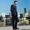 Product Image: Danny Gokey - Better Than I Found It (ftg Kierra Sheard)