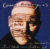 Product Image: Gavin  Bryars, Tom Waits - Jesus' Blood Never Failed Me Yet