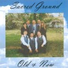 Product Image: Sacred Ground - Old & New