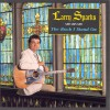 Product Image: Larry Sparks - The Rock I Stand On