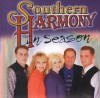 Product Image: Southern Harmony - In Season