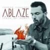 Product Image: Connor Flanagan - Ablaze (Spark My Heart)