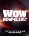 Various - WOW Gospel 2017