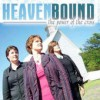 Product Image: HeavenBound - The Power Of The Cross