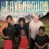 Product Image: HeavenBound - Best Of HeavenBound 2013