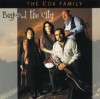 Product Image: The Cox Family - Beyond The City