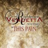 Product Image: Righteous Vendetta - This Pain