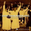 Product Image: Various - Classic African American Gospel From Smithsonian Folkways
