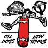 Product Image: The Old-Timers - Old Dogs, New Tricks