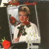 Product Image: Cathy Arnold - My Eternal Rose