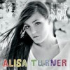 Product Image: Alisa Turner - It's Not Over