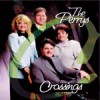 Product Image: The Perrys - Come To The Fountain