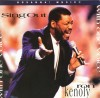 Product Image: Ron Kenoly - Sing Out: With One Voice