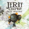 Product Image: Jerry Chapman - Sweet Impossible