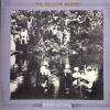 Product Image: The Seldom Scene - Baptizing