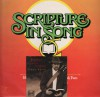 Product Image: Scripture In Song - Scripture In Song Vol 4: 16 Worship Songs From Book Two Songs Of The Kingdom