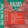 Great Songs Of Praise - Magnify Him