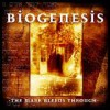 Product Image: BioGenesis - The Mark Bleeds Through