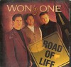 Product Image: Won By One - Road Of Life