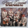 Product Image: The Smoky Mountain Boys - Prayer Grounds