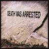 Product Image: North Point InsideOut - Death Was Arrested