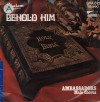 Product Image: Ambassadors Male Chorus - Behold Him