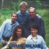 Product Image: The Stanley Jones Singers - True Blue