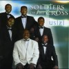 Product Image: Soldiers Of The Cross - Usizi