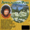 Product Image: Betty Jean Robinson - Appalachian Pure