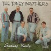 Product Image: The Toney Brothers - Standing Ready