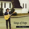 Product Image: W C Taylor Jr - Songs Of Hope